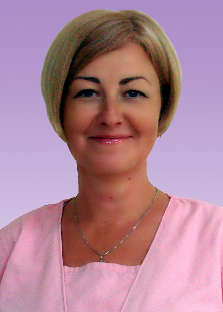 korovchenkobig